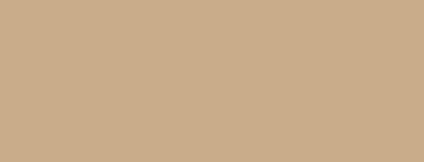 Tanzschule Ravensburg