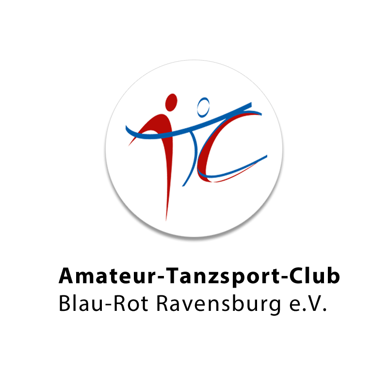 ATC Ravensburg Logo