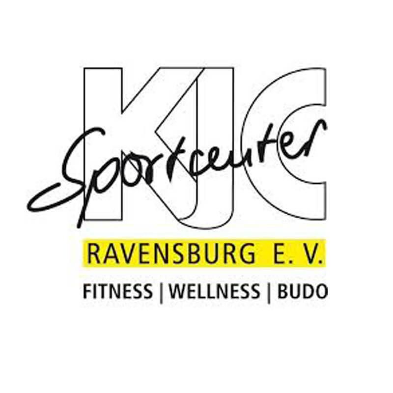 KJC Ravensburg Logo