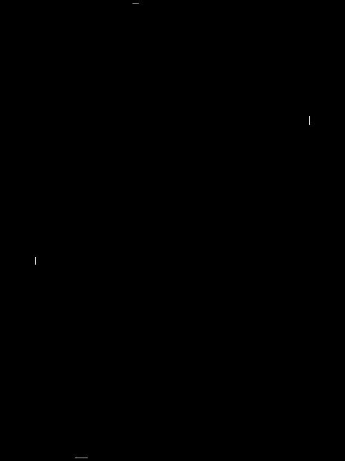 Paartanz